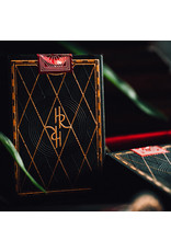 Theory 11 Hollywood Roosevelt Playing Cards