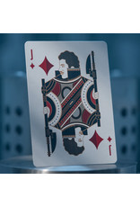 Theory 11 Light Side Star Wars Playing Cards
