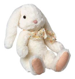 Maileg Fluffy Bunny, Large - White