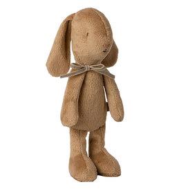 Maileg Soft Bunny, Small - Brown