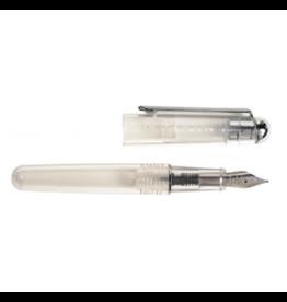 J. Herbin Refillable Fountain Pen Med Nib