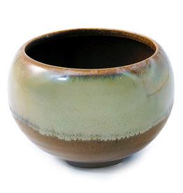 Shoyeido Desert Sage Incense Bowl