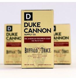 Duke Cannon Supply Co. Big American Bourbon Soap