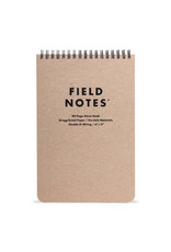 Field Notes Brand Field Notes 80-Page Steno Book