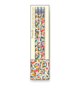Rossi Pencils 'Traditional Florentine' 3-Pack