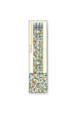 Rossi Pencils 'Birds Florentine' 3-Pack