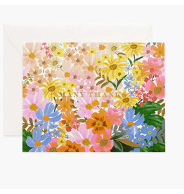 Rifle Paper Co. Marguerite Thank You Box Set of 8 Notecards