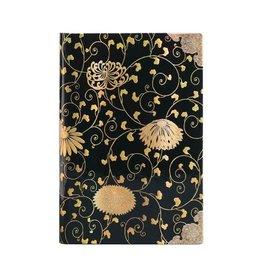 Paperblanks Karakusa Mini Unlined Journal