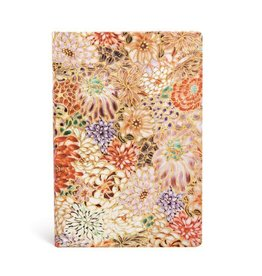 Paperblanks Kikka Mini Address Book