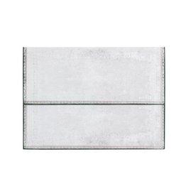 Paperblanks Flint Document Folder