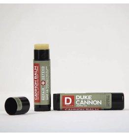 Duke Cannon Supply Co. Duke Cannon Balm Fresh Mint Lip Protectant