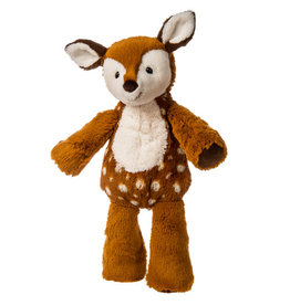 Mary Meyer Marshmallow Fawn 13 in.