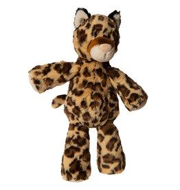 Mary Meyer Marshmallow Leopard 13 in.