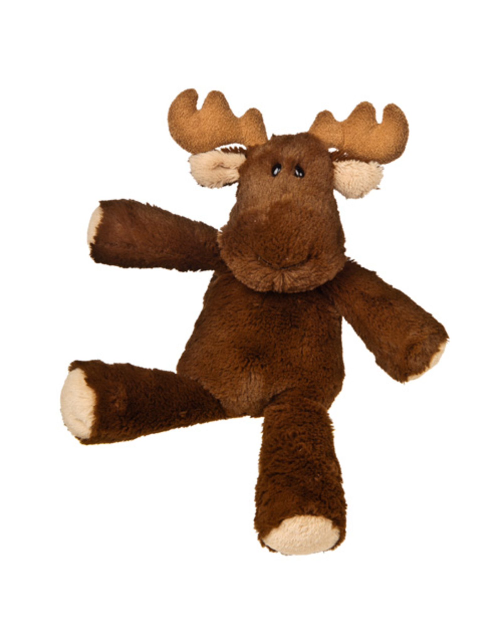 Mary Meyer Marshmallow Moose 13 in.