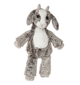 Mary Meyer Marshmallow Goat 13 in.
