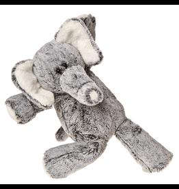 Mary Meyer Marshmallow Elephant 13 in.