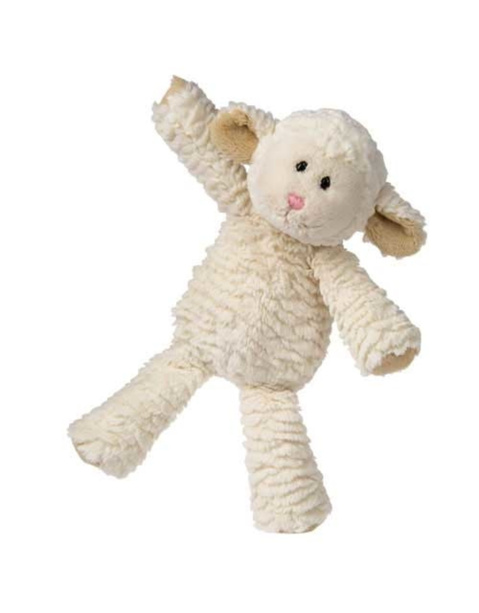 Mary Meyer Marshmallow Lamb 13 in.