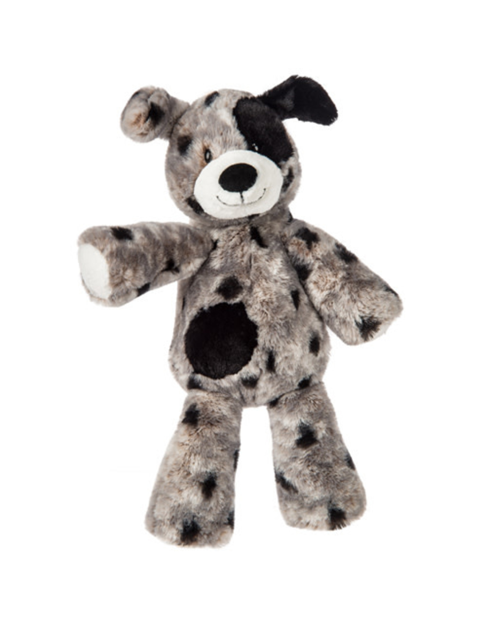 Mary Meyer Marshmallow Asher Puppy 13 in.