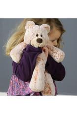 Mary Meyer Marshmallow Teddy 13 in.