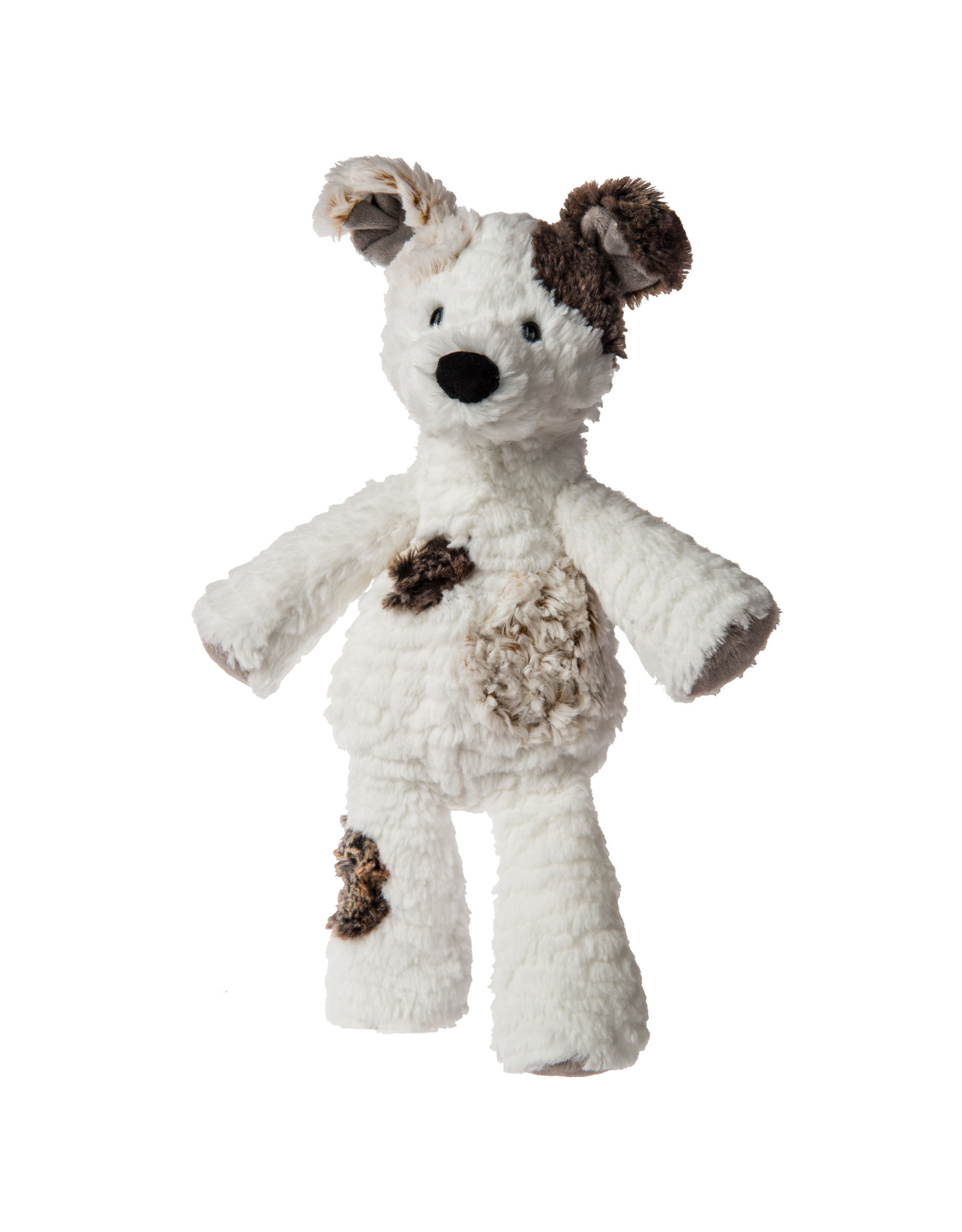 Mary Meyer Marshmallow Reggie Puppy 13 in.