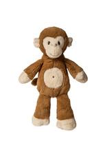 Mary Meyer Marshmallow Monkey 13 in.