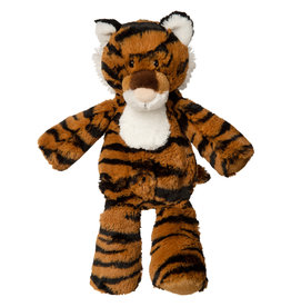 Mary Meyer Marshmallow Tiger 13 in.
