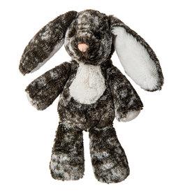Mary Meyer Marshmallow Junior Ringo Bunny 9 in.