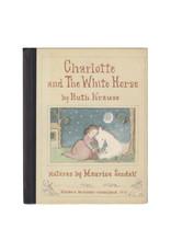 Harper & Bros. Charlotte and the White Horse