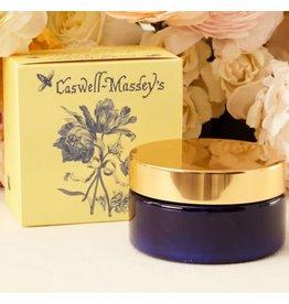 Caswell-Massey Apothecary Elixir of Love No. 1 Body Cream