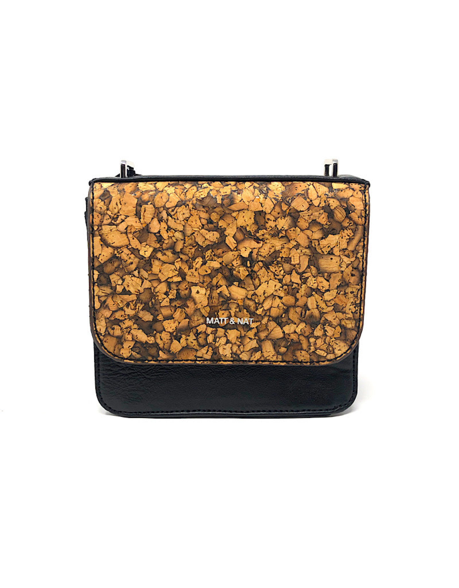 Matt & Nat Crossbody Cork