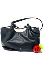 ESPE Handbag Harmony Black