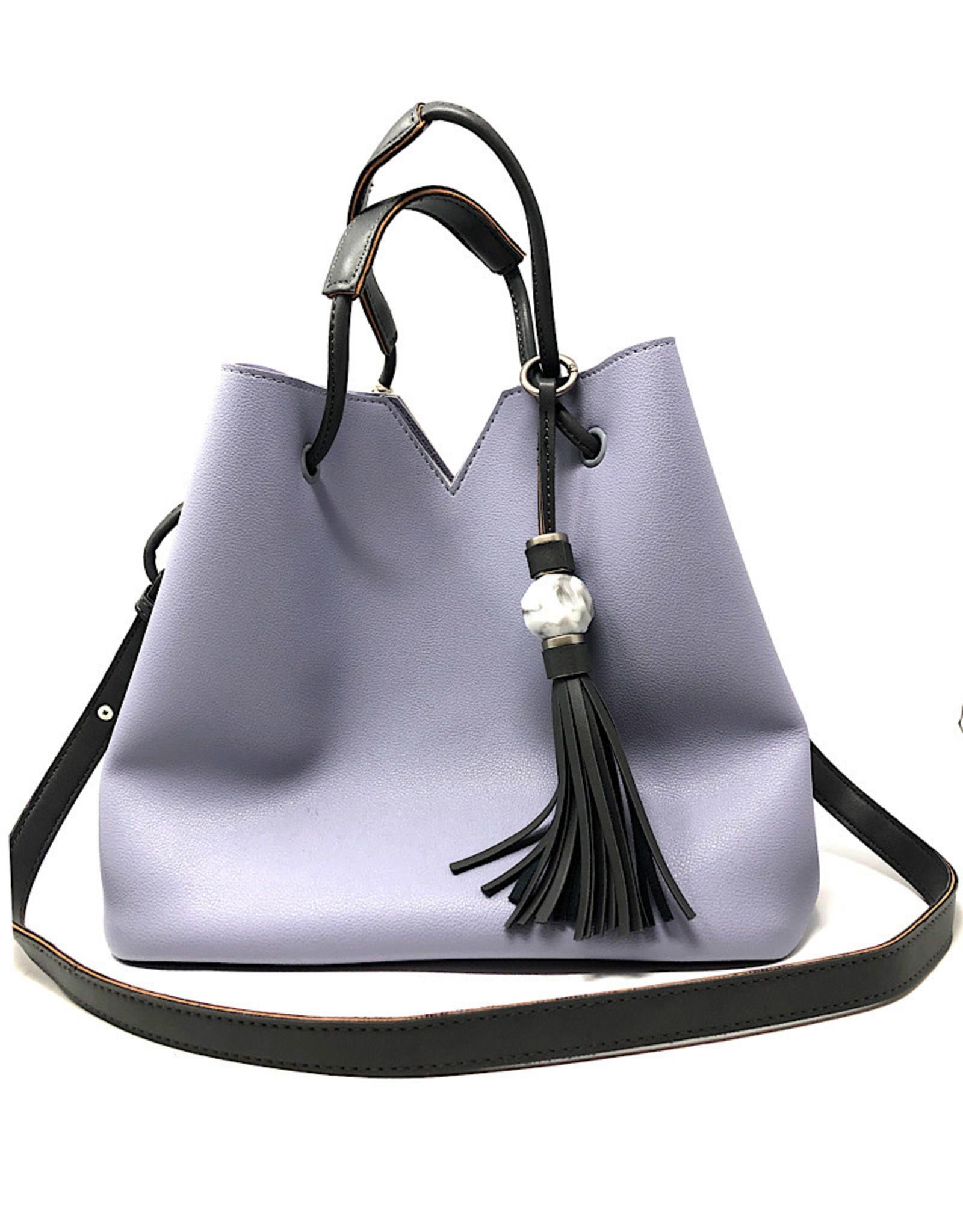 Pixie Mood Bag Jasmine