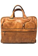 Simply Noel  Briefcase