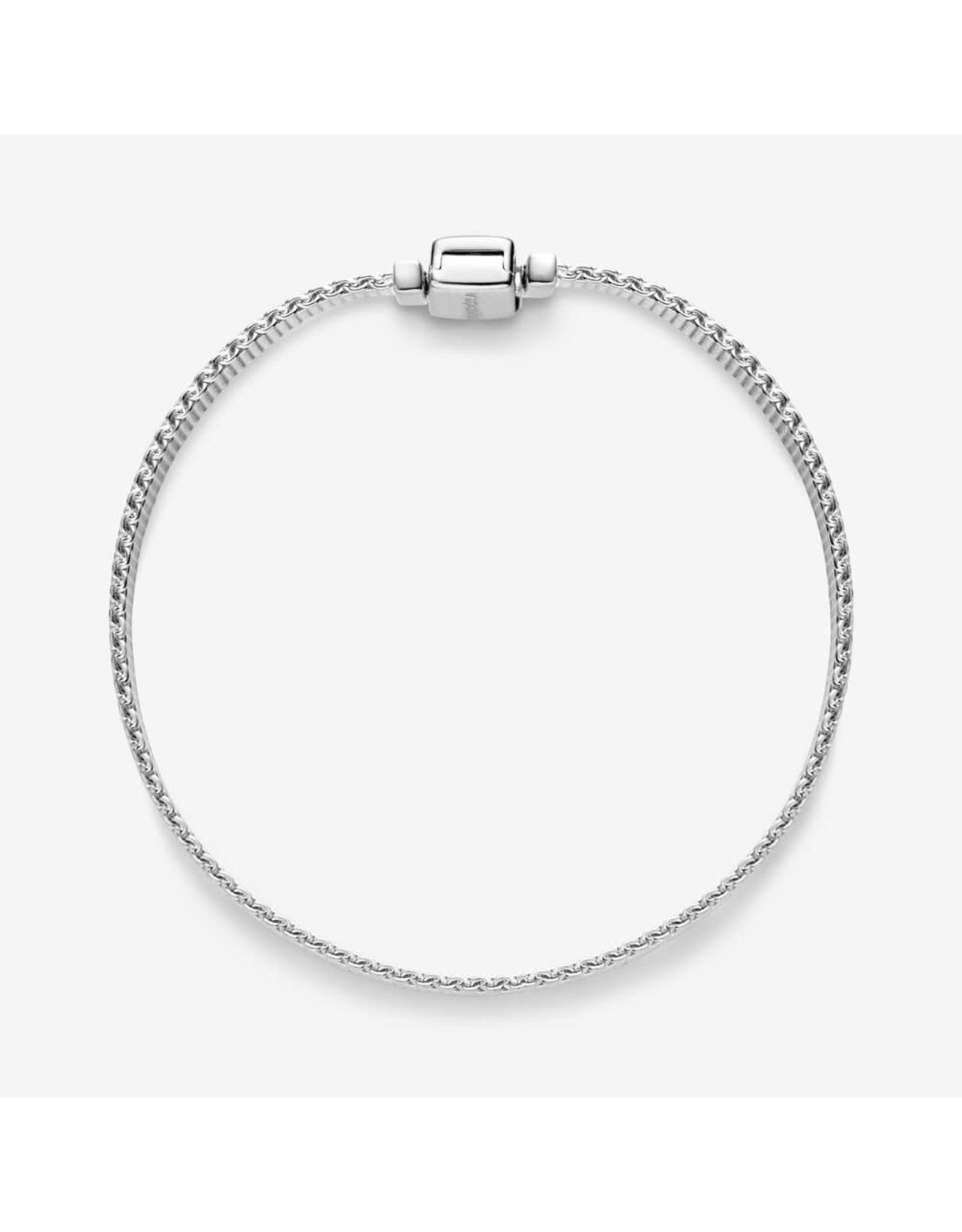 Pandora Pandora Reflexions Bracelets