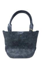STM Hand bag Jess Teal