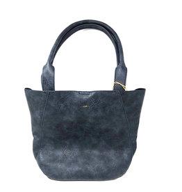 ESPE STM Hand bag Jess Teal
