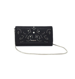 Desigual Desigual Dixie Wallet Bag