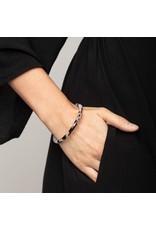 Pilgrim Pilgrim Bracelet Cyra