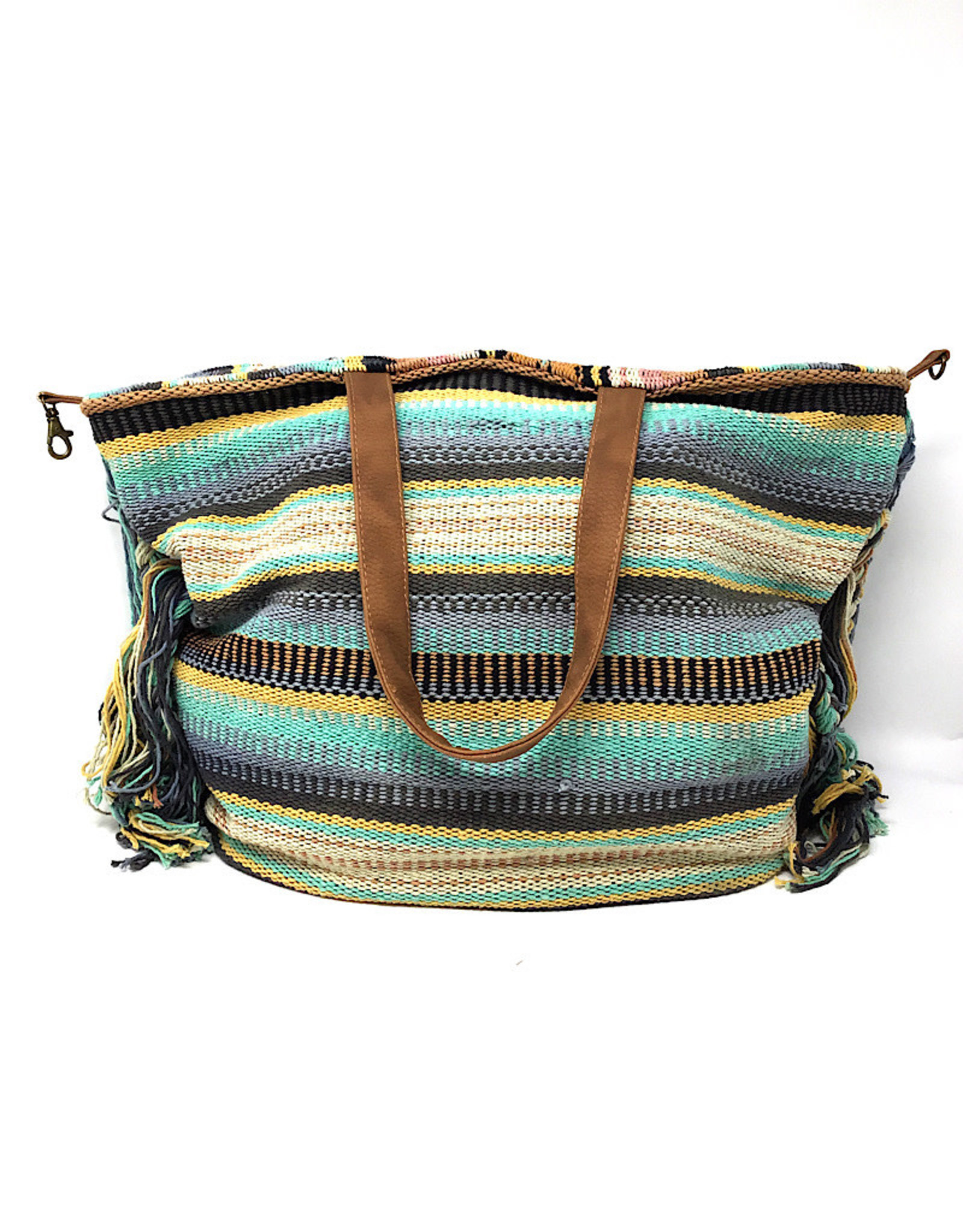 Billabong Totebag Playa Del Vacay