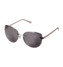 Pilgrim Pilgrim Sunglasses Corey black