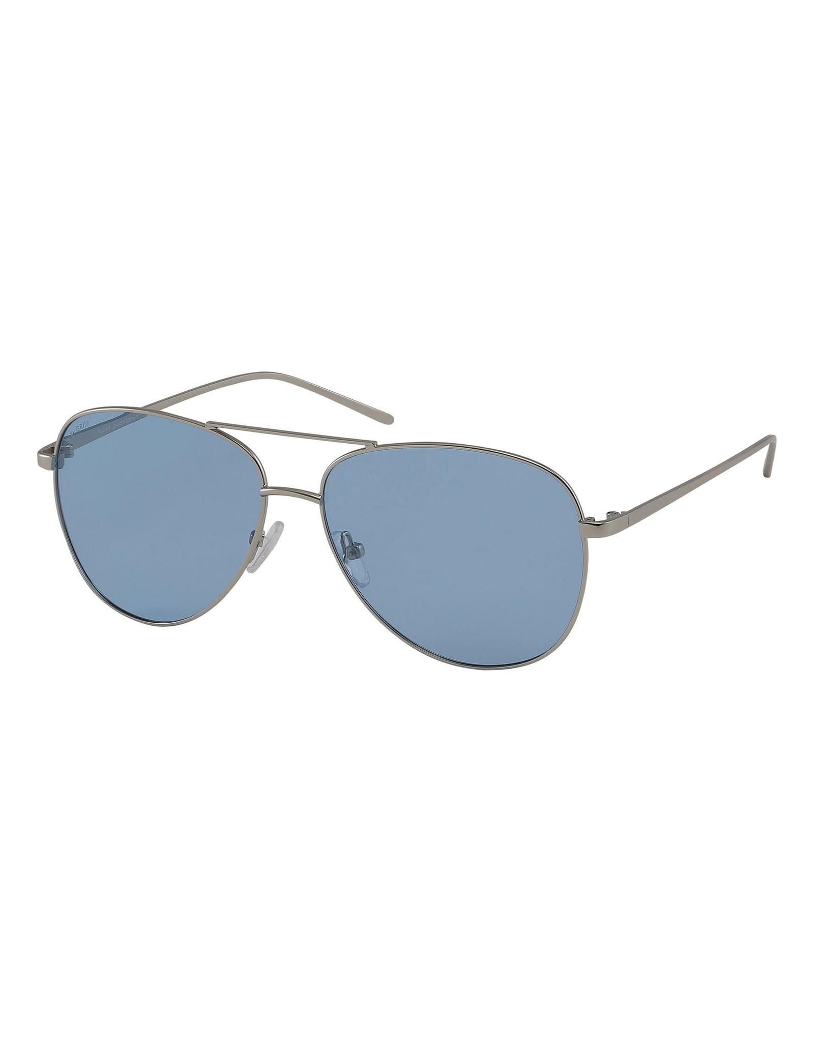Pilgrim Pilgrim Sunglasses Nani blue