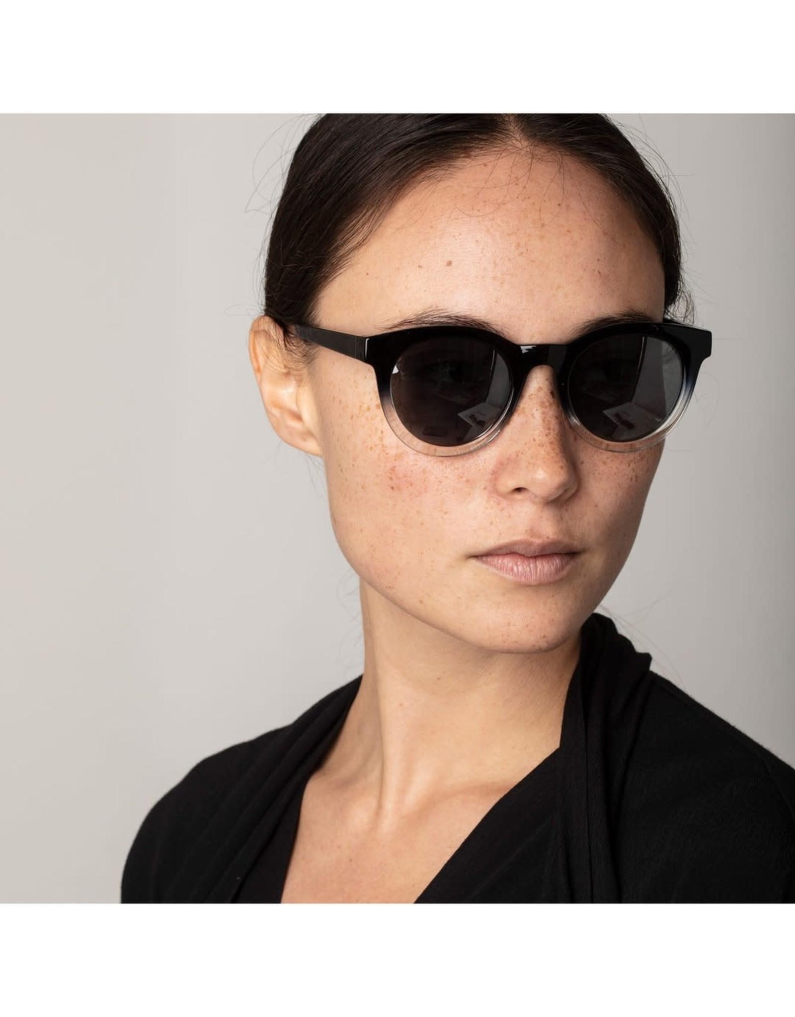 Pilgrim Pilgrim Sunglasses Tamara black