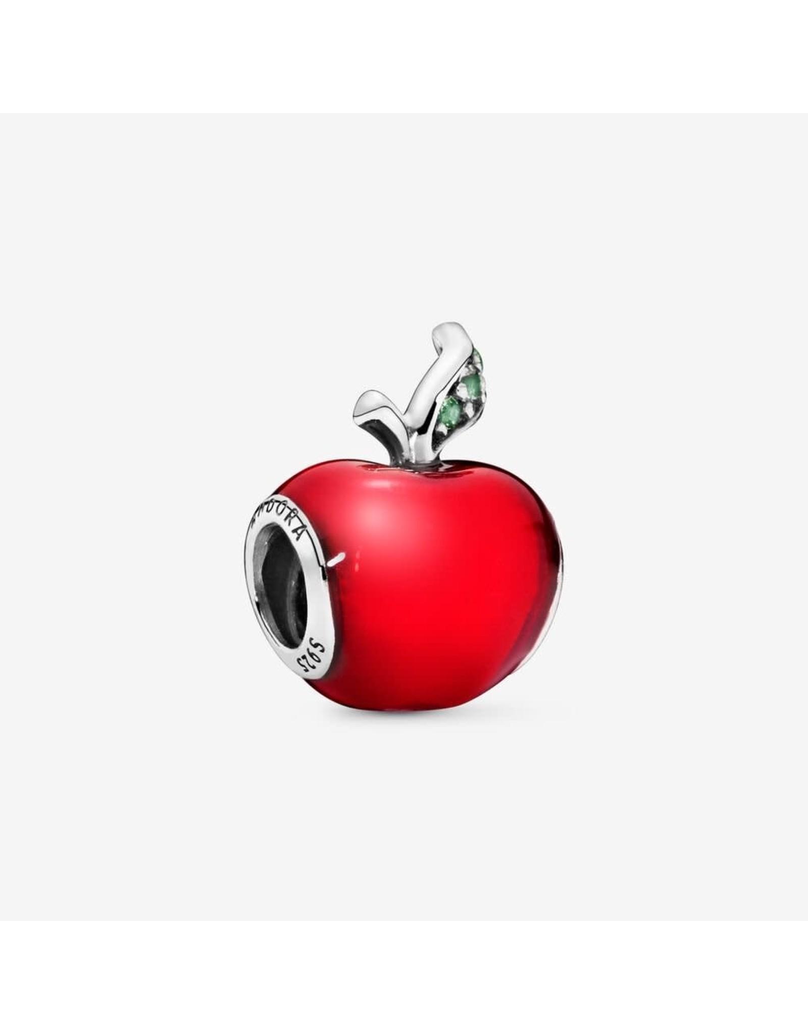 Pandora Pandora Charm,Disney, Snow White's Apple