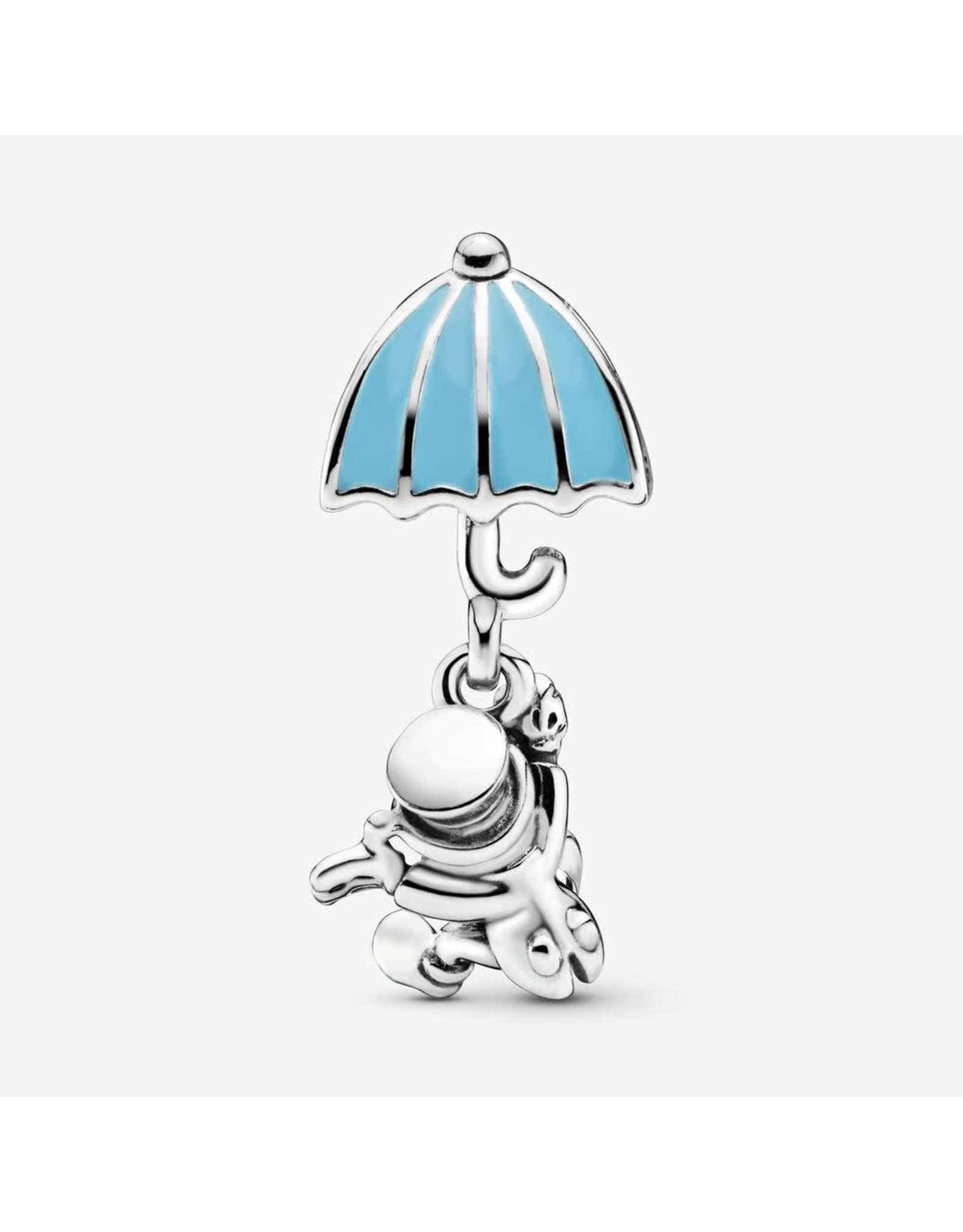 Pandora Pandora Charm ,Disney, Jiminy Cricket