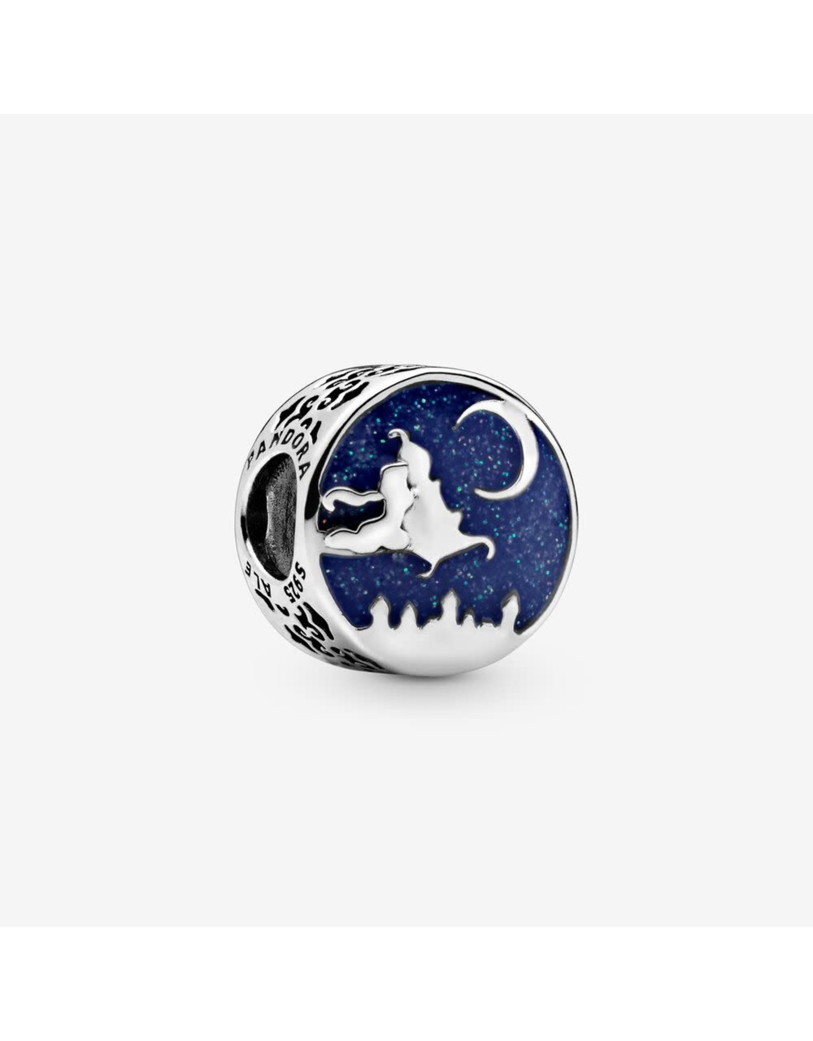 Pandora Pandora Charm, Disney, Magic Carpet Ride