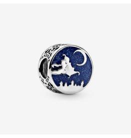 Pandora Pandora Charm, Disney, Magic Carpet Ride