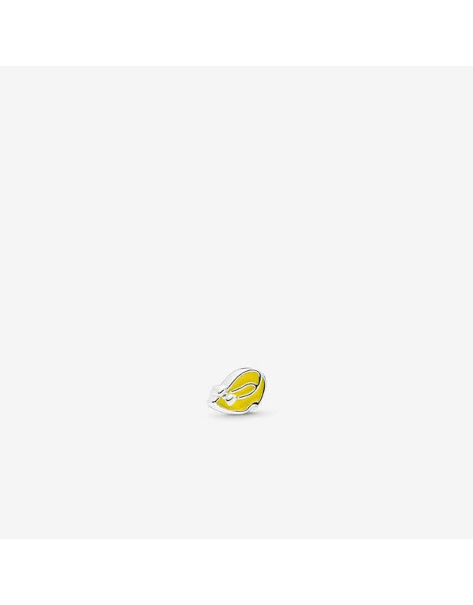 Pandora Pandora Charm Petite, Disney Minnie Shoe