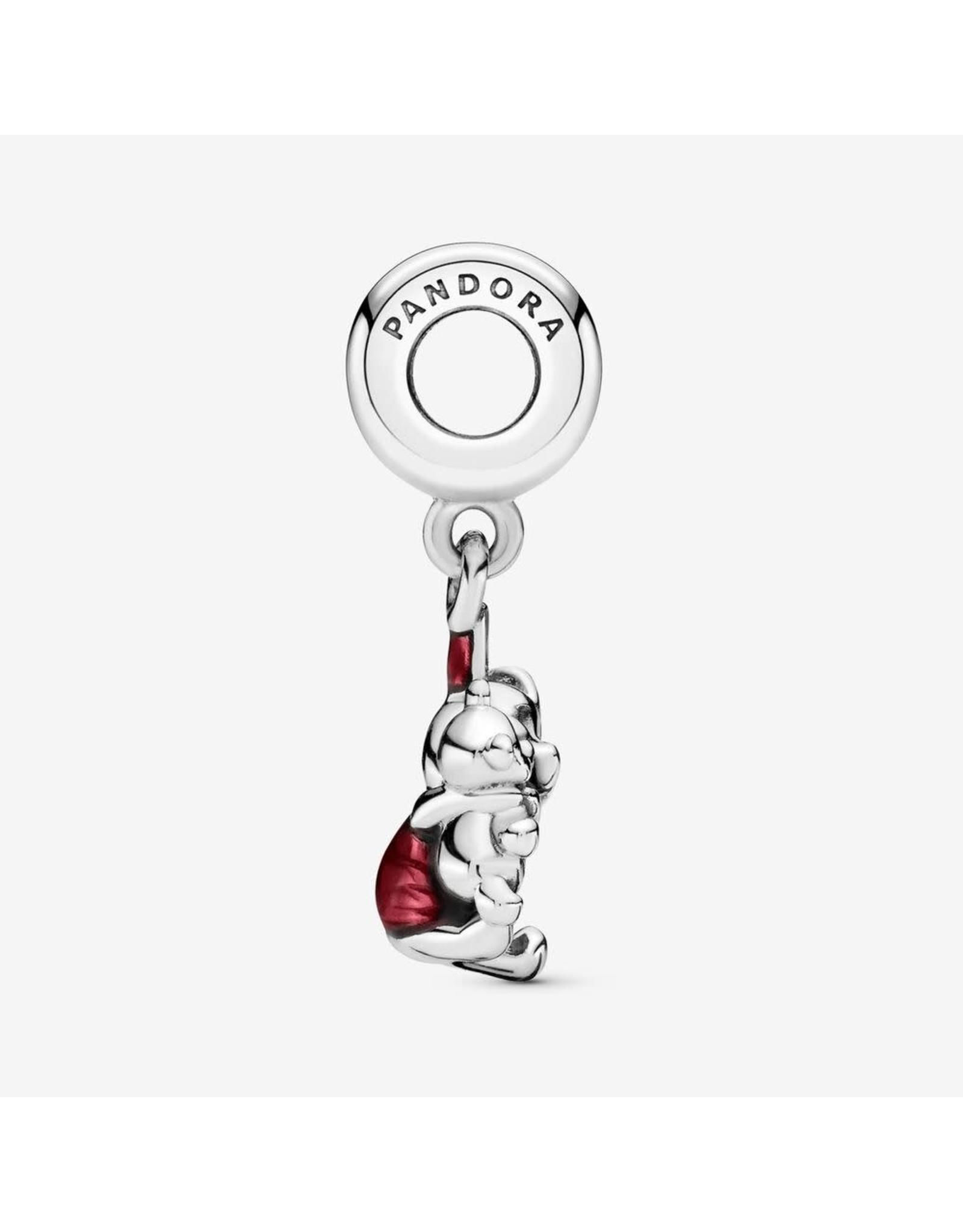 Pandora Pandora Charm, Disney, Piglet