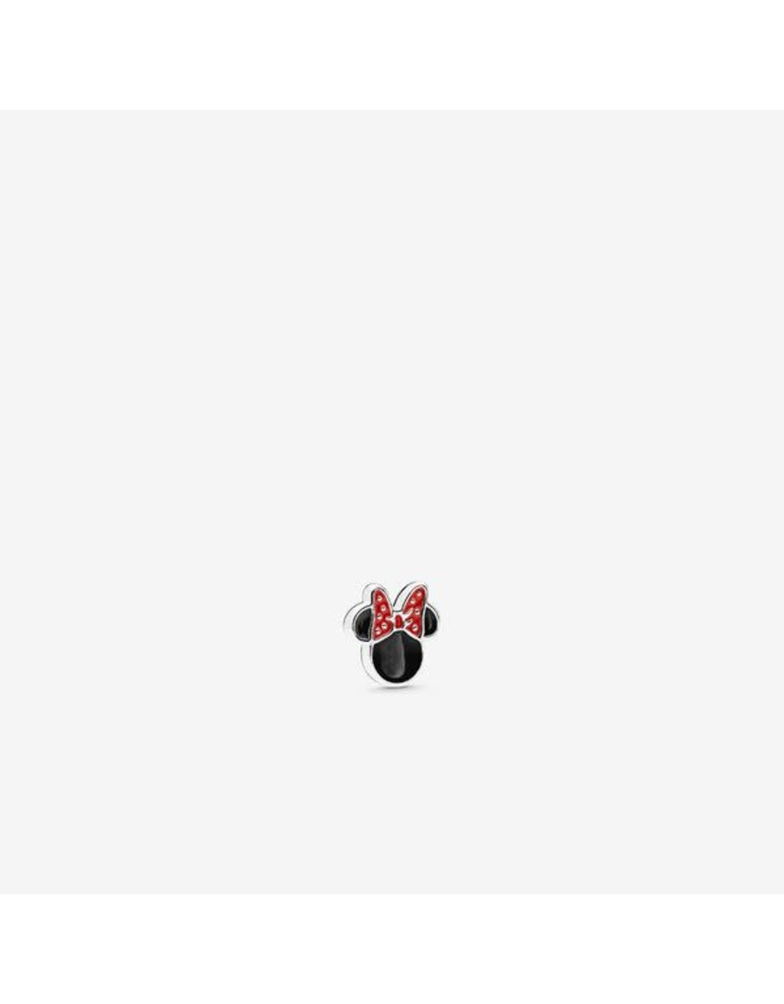 Pandora Pandora Charm Petite, Disney Minnie Silhouette
