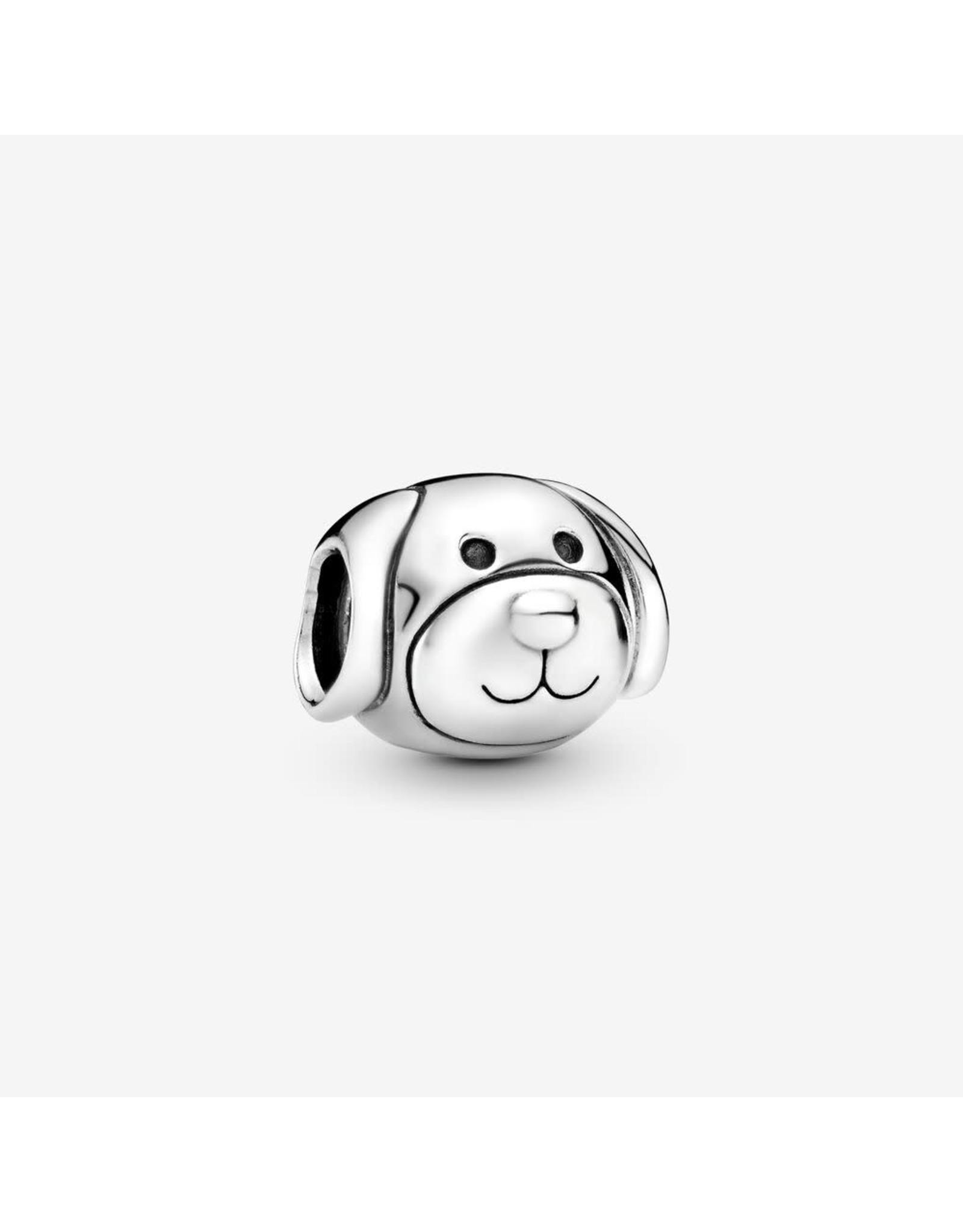 Pandora Pandora Charm,Devoted Dog